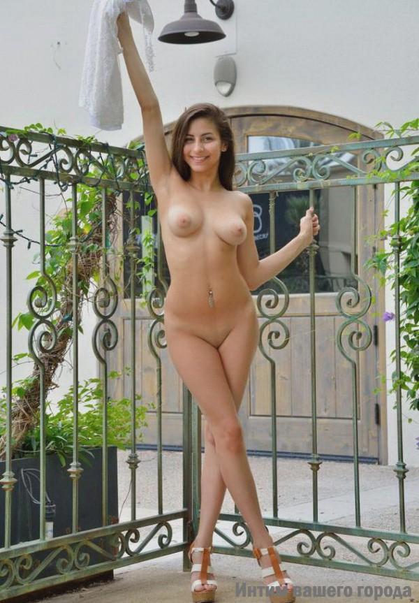 Проститутки волгограда дешёвые от 1000