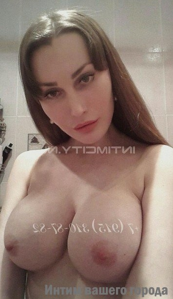 Сауны с дешевыми проститутками краснодар