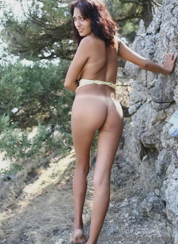 Проститутки саратов улица