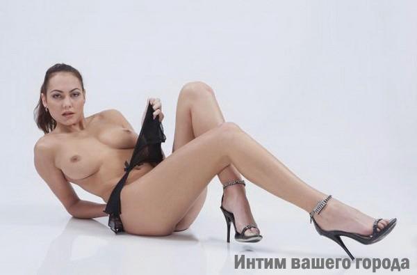 Праститутки украинки в сургуте