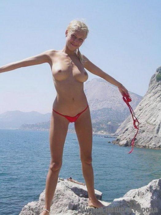 Ishu prostitutki vkontakte za 1000 rubl