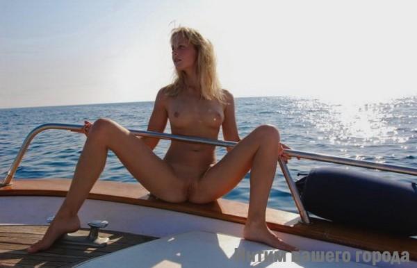Проститутки с выездом до 1000 рублей