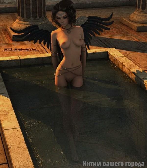 Проститутки г москвы одинцово