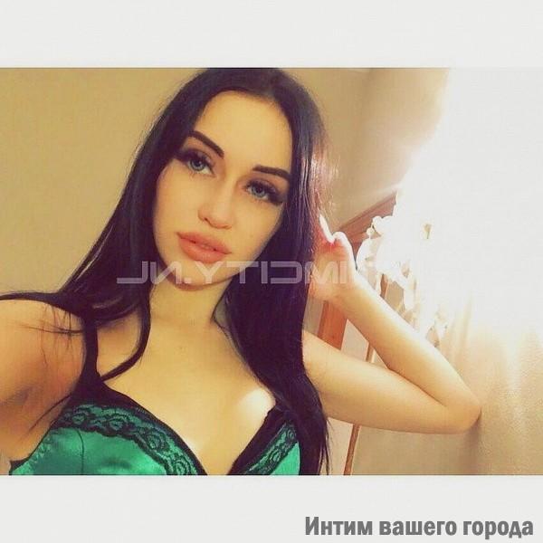 Дешевые проститутки на семеновской москва