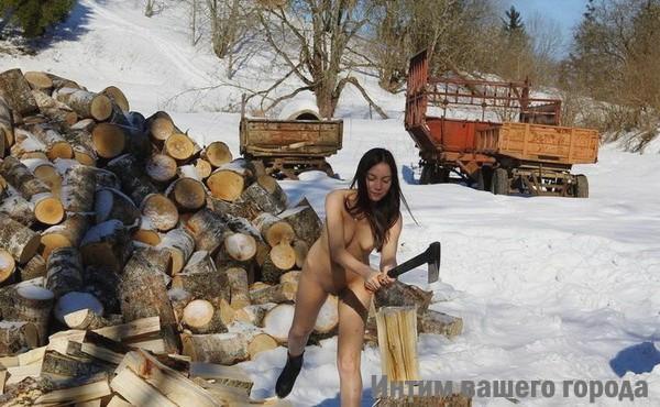 Проститутка из санкт-петербурга узбечка