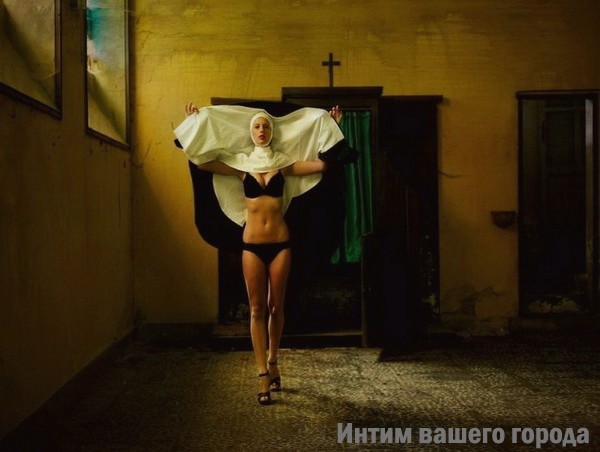 Проститутки москвы с реальными фото дешевые