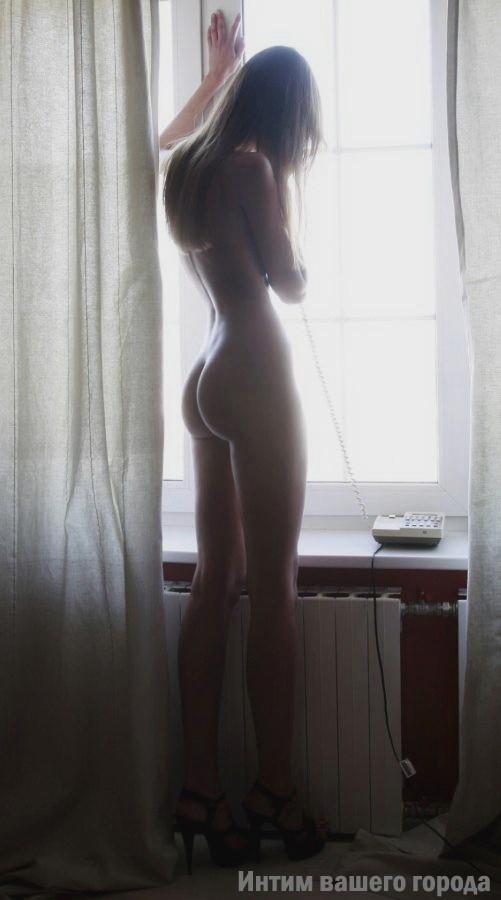 Лесби проститутки дешевые в подольске